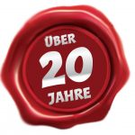 20 Janre HAusmeisterservice Schmidt