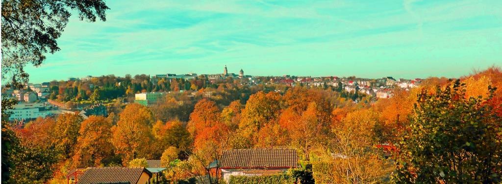 Herbst Remscheid